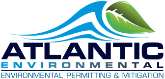 Atlantic Environmental Solutions Logo